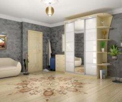 Идеи украшения шкафа