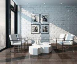 Текстура мебели в дизайне интерьера