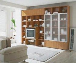 Что делать, если попалась бракованная мебель?